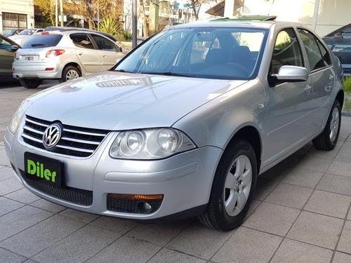 volkswagen bora 2.0 trendline 115cv 46655831 dilercars