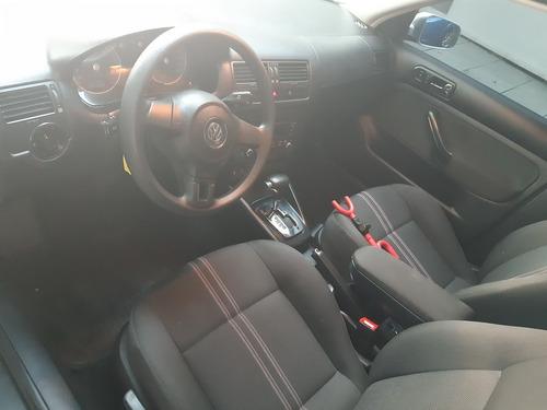 volkswagen bora 2.0 trendline 115cv tiptronic 2012