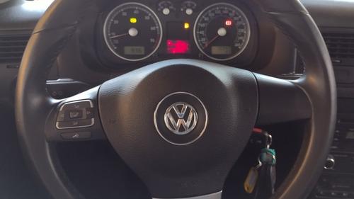 volkswagen bora 2.0 trendline 115cv tiptronic - 98905 - c(p)