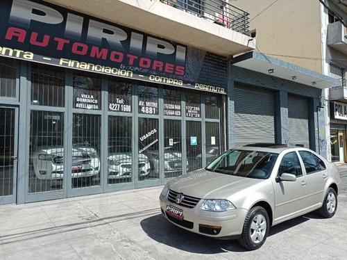 volkswagen bora 2.0 trendline 2013, $565.000 y cuotas yaaa