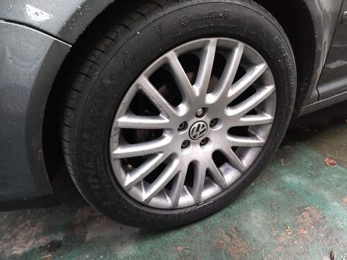 volkswagen bora 2.0 trendline 2013 techo full. irrepetible!!