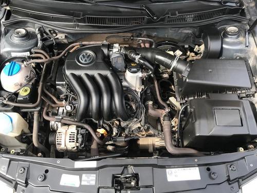 volkswagen bora 2.0 trendline automania