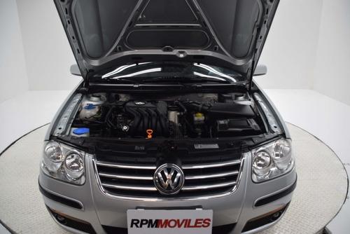 volkswagen bora 2.0 trendline manual 2013 rpm moviles