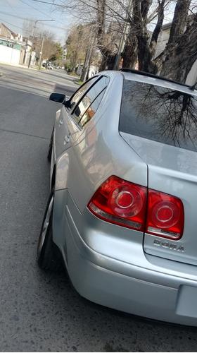 volkswagen bora 2.0 trendline tiptronic 2012