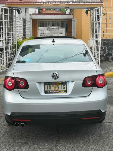 volkswagen bora 2.0 turbo