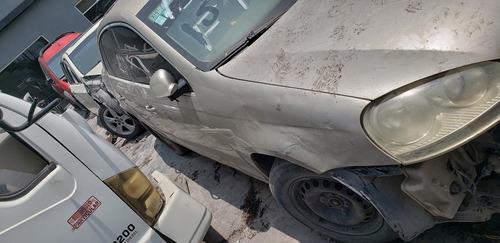 volkswagen bora 2007 desarmo//yonkes