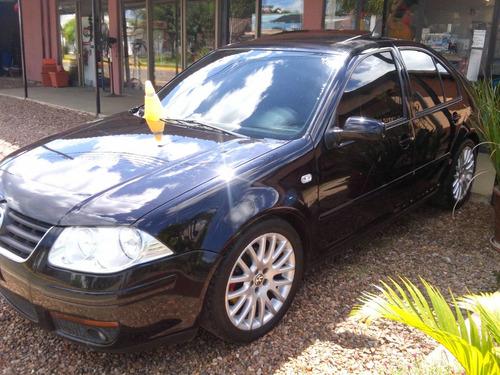 volkswagen bora 2008 1,8 t financiacion y permutas!!