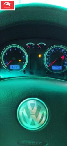 volkswagen bora 2008 full 2.0 120.000 km usd 10.500 en gr