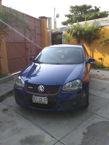 volkswagen bora 2009 2.0 style active mt