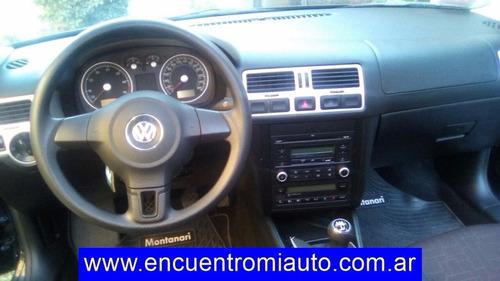 volkswagen bora 2011 trendline 2.0   beto