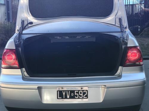 volkswagen bora 2012 trendline 2.0