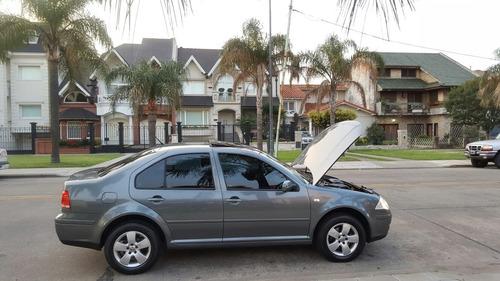 volkswagen bora 2012 trendline..excelente...financio!!
