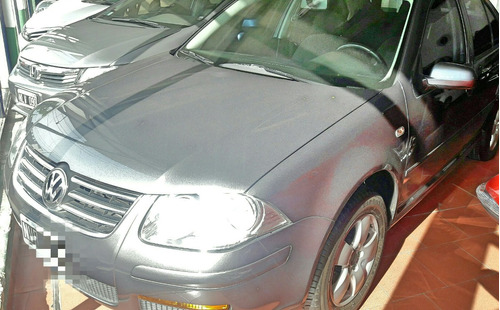 volkswagen bora 2014.motor 2.0.entrega con dni mas anticipo