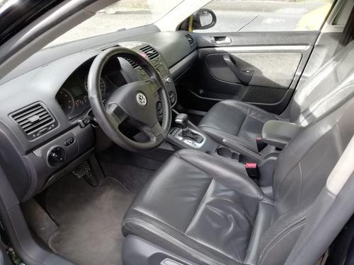 volkswagen bora 2.5 2006 automatica (422)