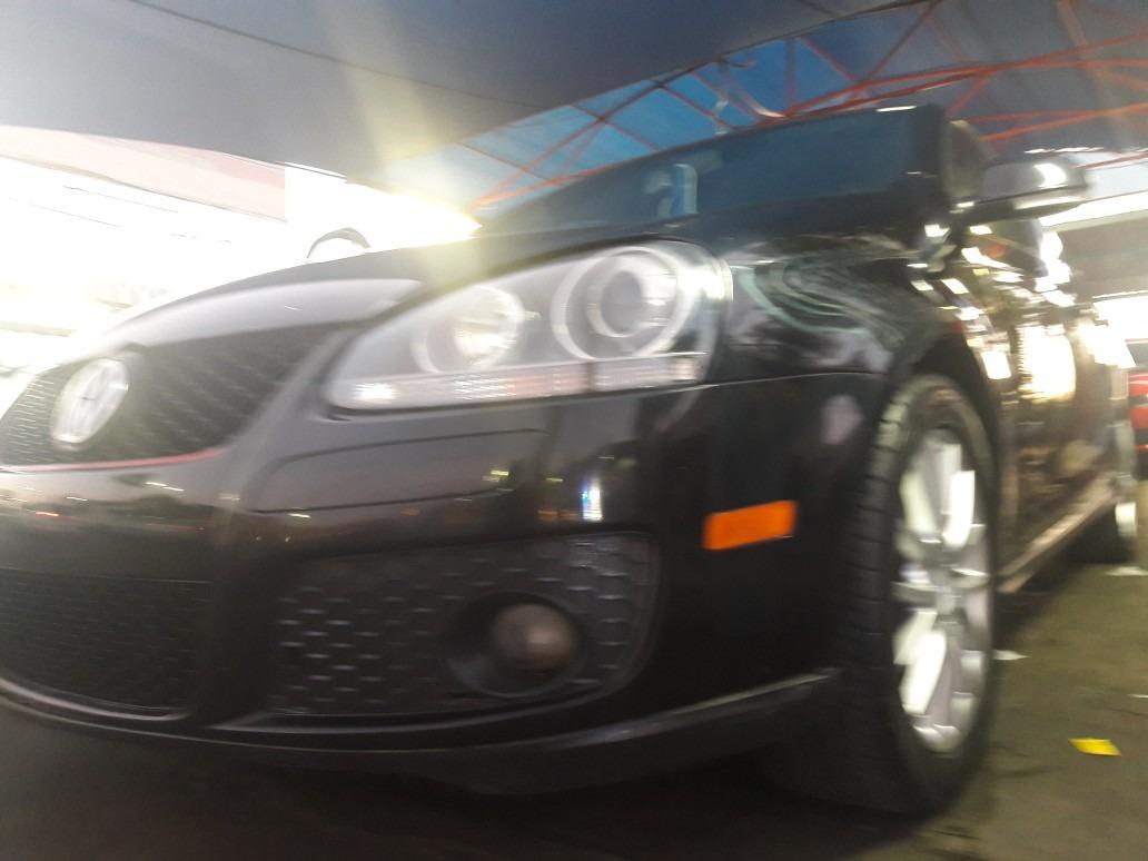 Dsg Mustang >> Volkswagen Bora 2.5 Gli Dsg Piel Bt At 2010 - $ 117,500 en Mercado Libre