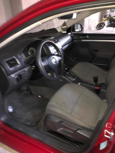 volkswagen bora 2.5 gli tiptronic at 2006