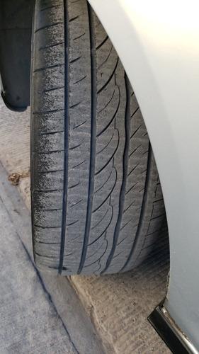 volkswagen bora 2.5 gli tiptronic turbo piel qc at
