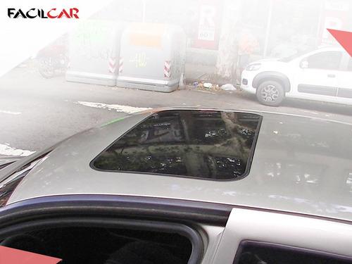 volkswagen bora a4 trend line 2014 nafta u/dueño excelente!!
