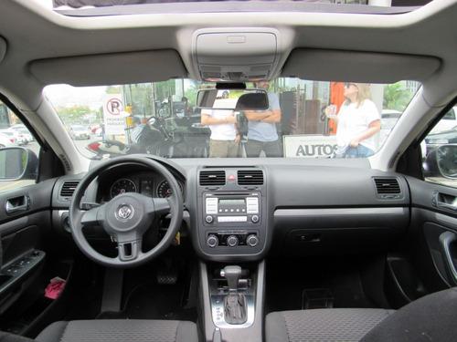 volkswagen bora active sedan at sec cc2500