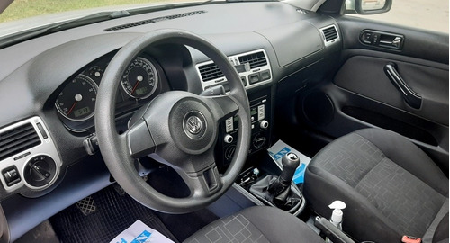 volkswagen  bora europa 2.0 cc