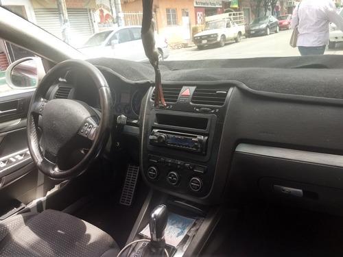 volkswagen borá gli 2.0