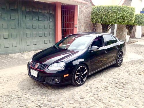 volkswagen bora gli 2.0 turbo