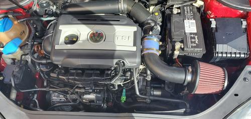 volkswagen bora gli 2.0 turbo automovil económico barato