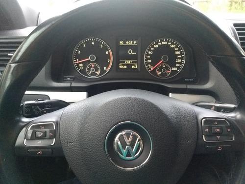 volkswagen bora gli 2.000 turbo, 2010, apr stage 1 motor tsi