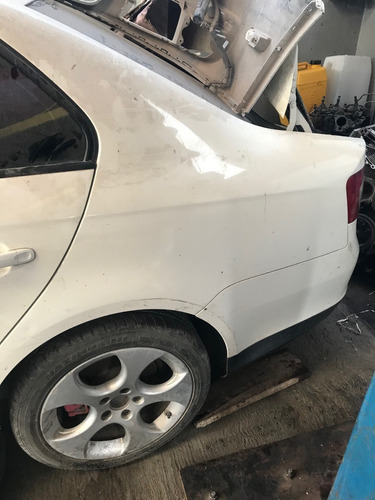volkswagen bora gli turbo 2.0, por partes, refacciones,
