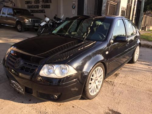 volkswagen bora mod 11 1.8 anticipo $575.000 + cuotas fijas