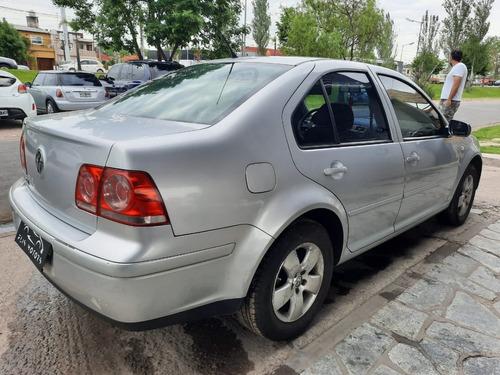 volkswagen bora mod11 anticipo $480.000 + cuotas fijas