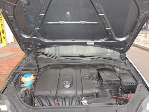 volkswagen bora prestige  2.5