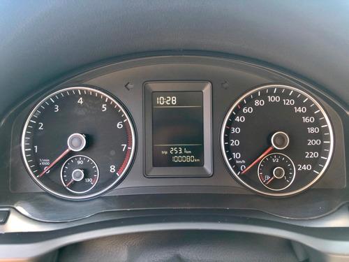 volkswagen bora prestige 2.5 full