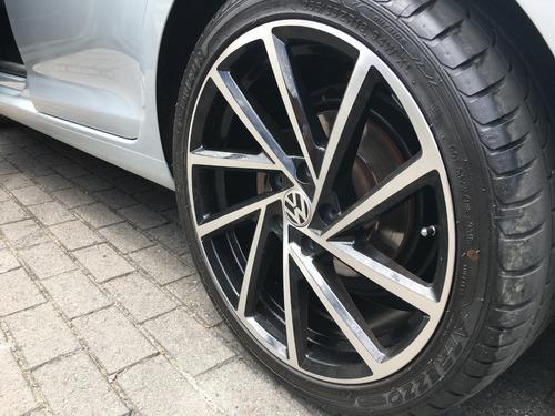 volkswagen bora prestige 2.5 triptonic