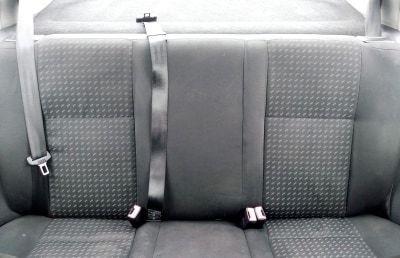 volkswagen bora sedan 2.0/año 2006/ mecanico/seminuevo!!!