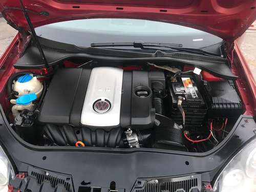 volkswagen bora sport 2009 5 cilindros tiptronic tipo gli