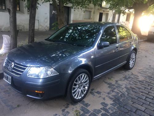 volkswagen bora tela 1.8 highline t 230 cv 2009