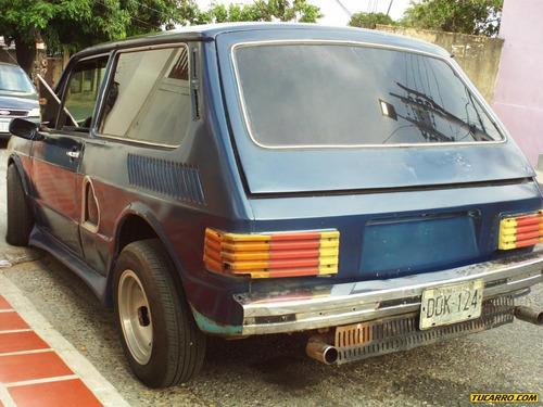 volkswagen brasilia versión sin siglas - sincronico