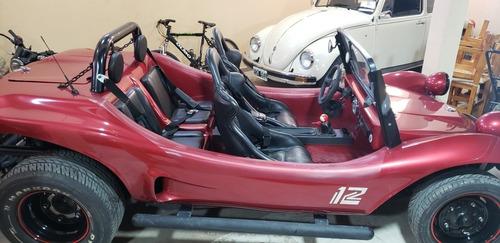 volkswagen buggy vw 1.6 fusca