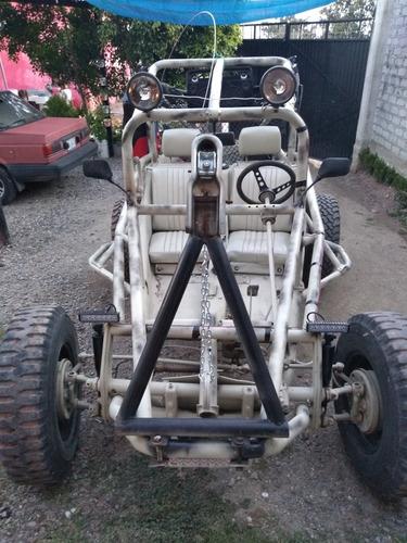 volkswagen bugi tubular tubular sedan