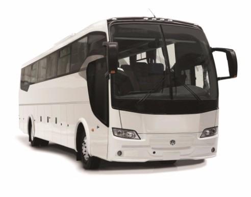 volkswagen bus 17.280 ot advantech eurov 2017 blanco jr