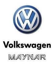volkswagen cab/doble saveiro 1.6 highline manual my21 nr