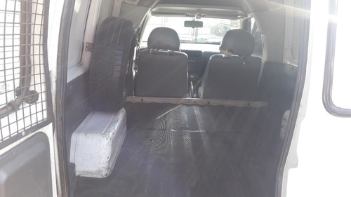volkswagen caddy 1.9 diesel