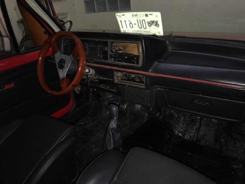 volkswagen caribe 1978