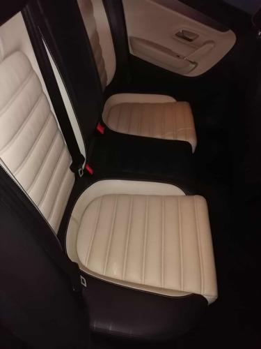 volkswagen cc 2.0 exclusive dsg tsi 211cv 2012