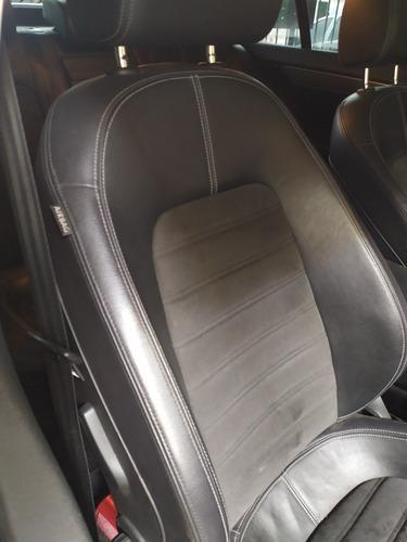 volkswagen cc 2.0 exclusive tsi 211cv 2014