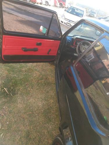 volkswagen cc caribe 2 pts