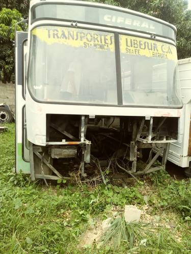 volkswagen ciferal