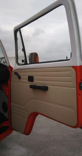 volkswagen combi pasajeros