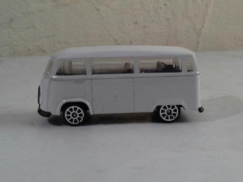 volkswagen combi vintage clave (182)